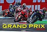 Motorrad Grand Prix 2022: Die spektakulärsten Szenen der MotoGP®