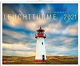 Leuchttürme 2021