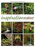 Inspiration Natur Kalender 2022, Wandkalender im Hochformat (50x66 cm) - Inspirations- / Naturkalender mit Bildmosaik im Triplet-Stil