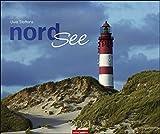 Nordsee Kalender 2021