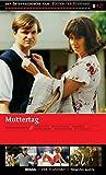 Muttertag - Edition 'Der Standard'