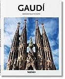 Gaudí: 1852-1926 Von der Natur zur Baukunst