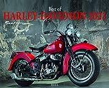 Best of Harley-Davidson 2021
