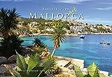 Reiseskizzen Mallorca 2022 ART: Reise-Fotokalender - 48,5 x 33,5 cm: Autoren-Fotokalender von Dieter Braue: Reise-Fotokunstkalender