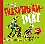 Glückskind 3: Die Waschbär-Diät (3)