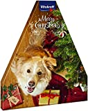 Vitakraft - für Hunde Adventskalender für Hunde 2020 (0,48/St.)
