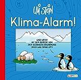 Klima-Alarm! (Uli Stein Für dich!)
