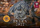 Eulenkalender 2022