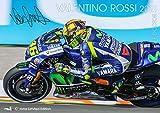 The Doctor Valentino 2021: Valentino Rossi