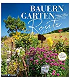 BauerngartenRoute 2021